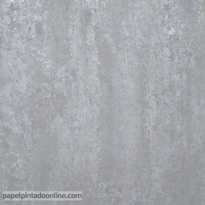 Papel de parede FLOW 72409
