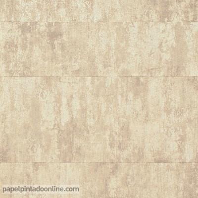 Papel de parede FLOW 30552