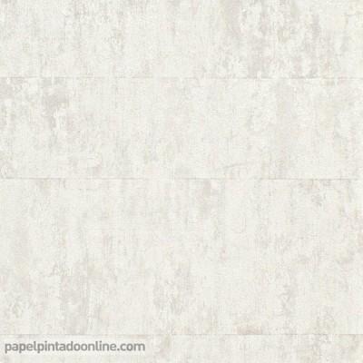 Papel de parede FLOW 30551