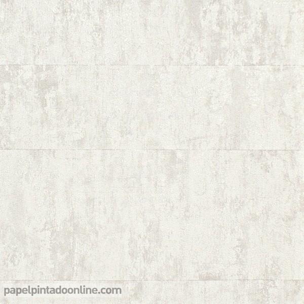 Paper pintat FLOW 30551