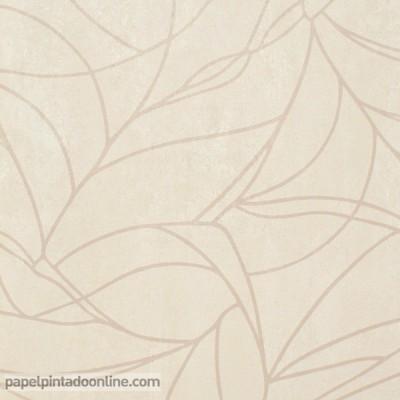 Paper pintat FLOW 86112
