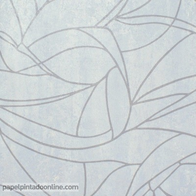 Paper pintat FLOW 86108