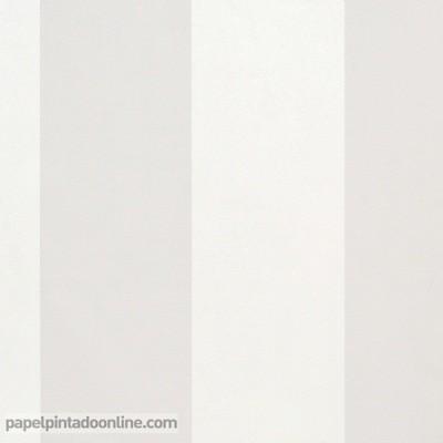 Papel de parede FLOW 86021