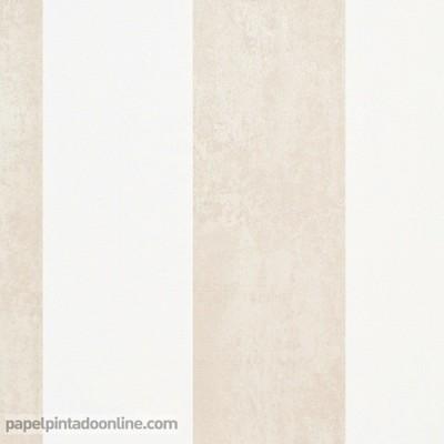Paper pintat FLOW 86012