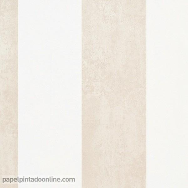 Papel de parede FLOW 86012