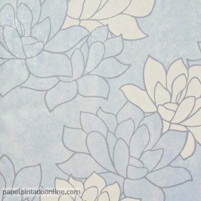 Paper pintat FLOW 85908