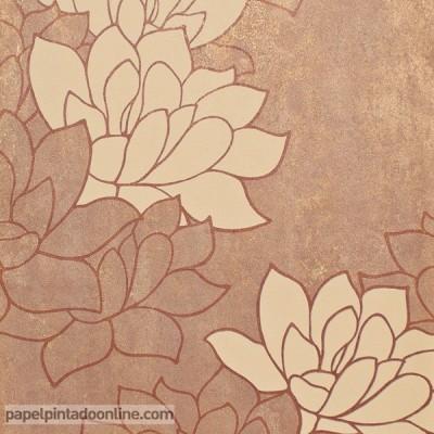 Paper pintat FLOW 85906