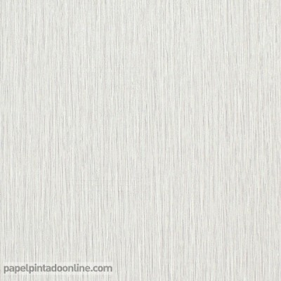 Paper pintat FLOW 72619