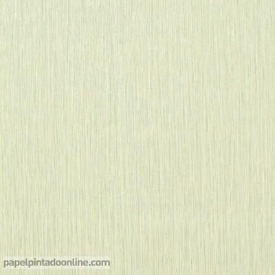 Paper pintat FLOW 72613