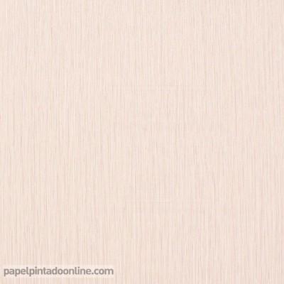 Papel de parede FLOW 72605