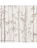 Paper pintat FLOW 30522