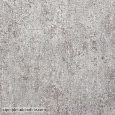 Papel de parede FLOW 73509