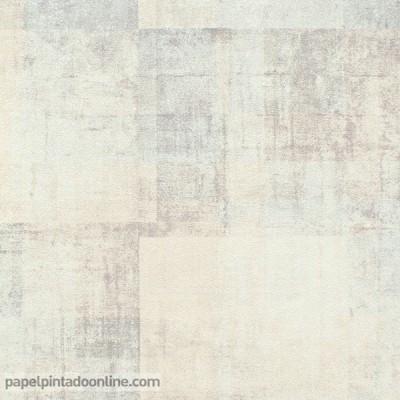 Papel de parede FLOW 82903