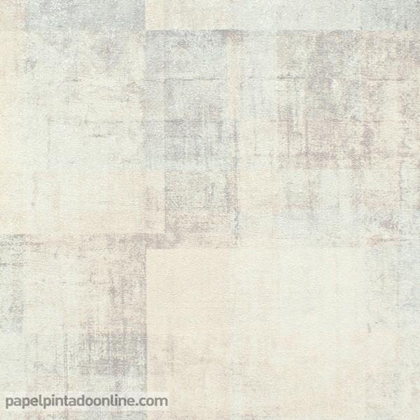 Paper pintat FLOW 82903