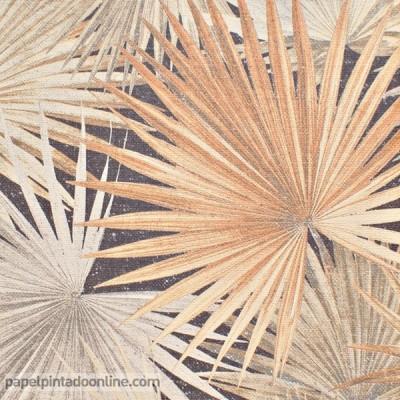 Paper pintat FLOW 30505