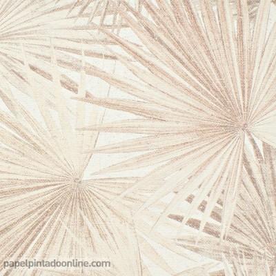 Paper pintat FLOW 30502