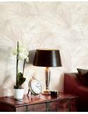 Papel de parede FLOW 30502