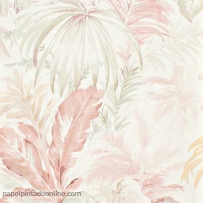 Paper pintat FLOW 86205