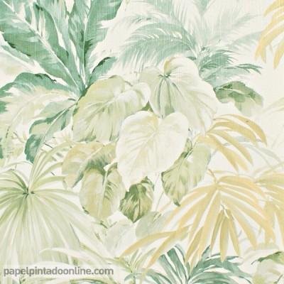 Paper pintat FLOW 86203