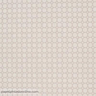 Paper pintat SWING SNG_6887_90_44