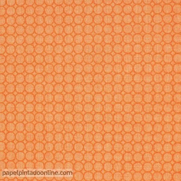 Paper pintat SWING SNG_6887_31_26