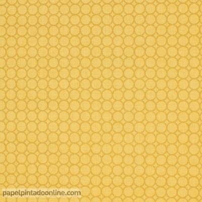 Paper pintat SWING SNG_6887_28_75