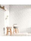 Paper pintat SWING SNG_6893_90_25