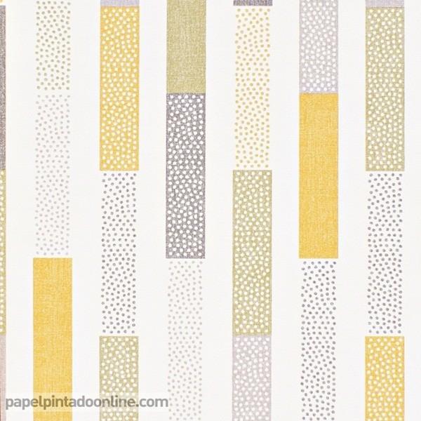 Paper pintat SWING SNG_6889_71_72
