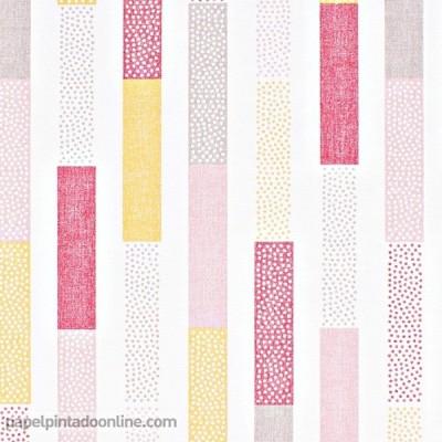Paper pintat SWING SNG_6889_46_87