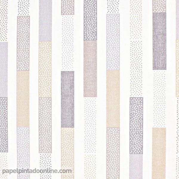 Paper pintat SWING SNG_6889_10_01