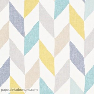 Paper pintat SWING SNG_6888_65_41