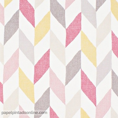 Paper pintat SWING SNG_6888_49_84