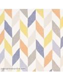 Paper pintat SWING SNG_6888_34_22