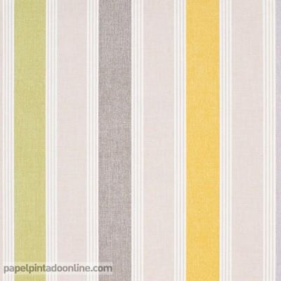 Paper pintat SWING SNG_6890_28_10