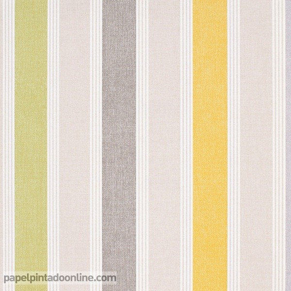 Papel pintado SWING SNG_6890_28_10