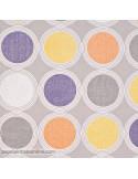 Paper pintat SWING SNG_6892_32_24