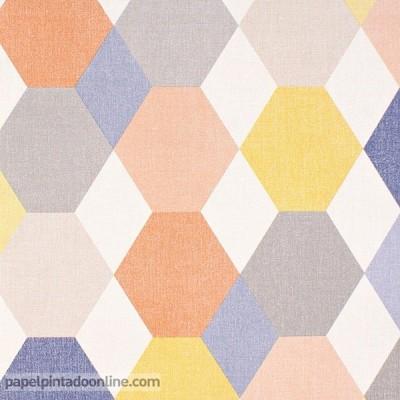 Paper pintat SWING SNG_6891_39_65