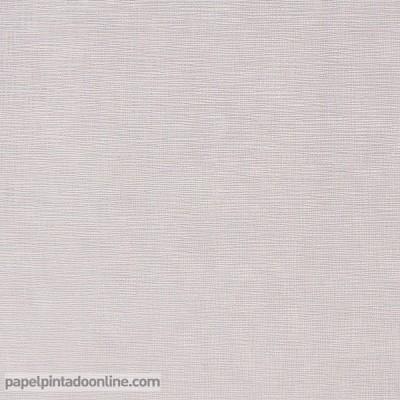 Paper pintat MONTANA MAA_8051_13_29