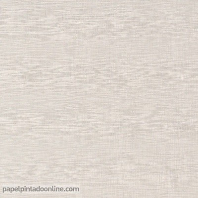 Paper pintat MONTANA MAA_8051_11_19
