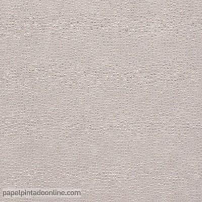 Paper pintat MONTANA MAA_8054_13_23