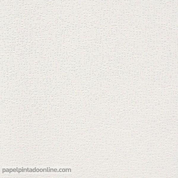 Paper pintat MONTANA MAA_8054_01_06