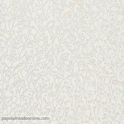 Paper pintat MONTANA MAA_8053_71_02