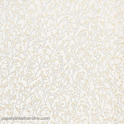Paper pintat MONTANA MAA_8053_21_26
