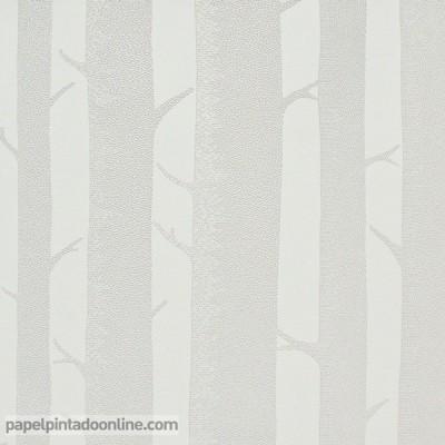 Paper pintat MONTANA MAA_8052_71_30