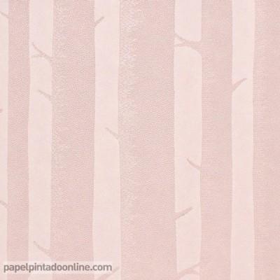 Paper pintat MONTANA MAA_8052_41_01