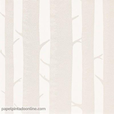 Paper pintat MONTANA MAA_8052_11_16