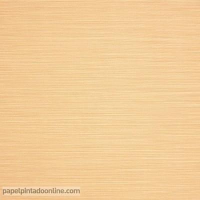 Paper pintat LLIS TEXTURA OCRE CLAR BZ 053120