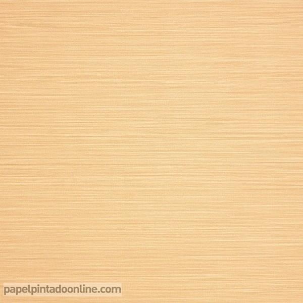 Papel de parede LISO TEXTURA OCRE BZ 053120