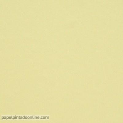Papel de parede LISO TEXTURA VERDE HVN_5649_71_02