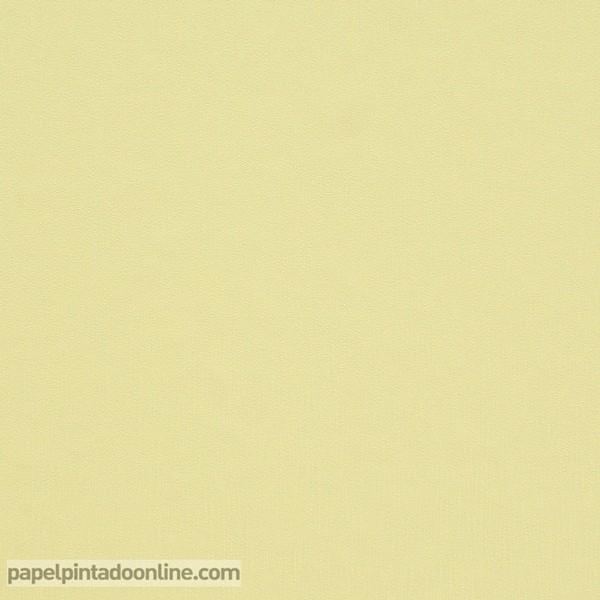 Papel pintado LISO TEXTURA VERDE HVN_5649_71_02